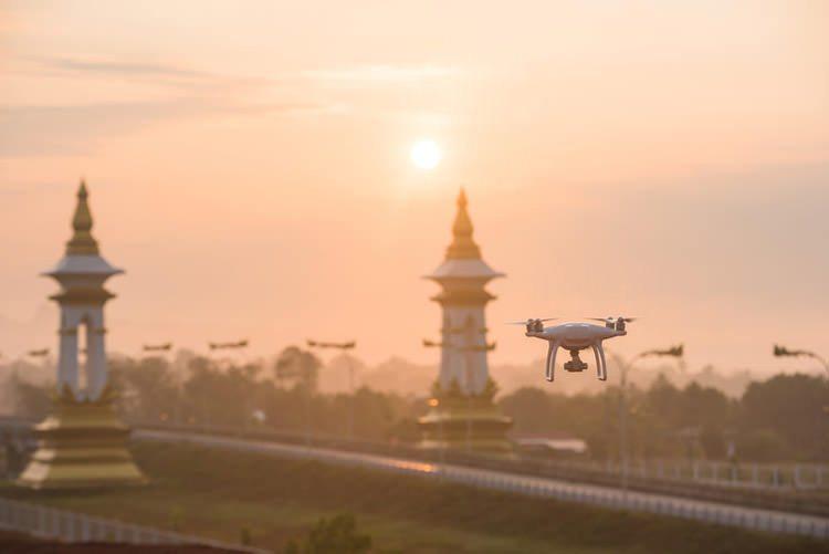 five-technologies-could-shape-future8