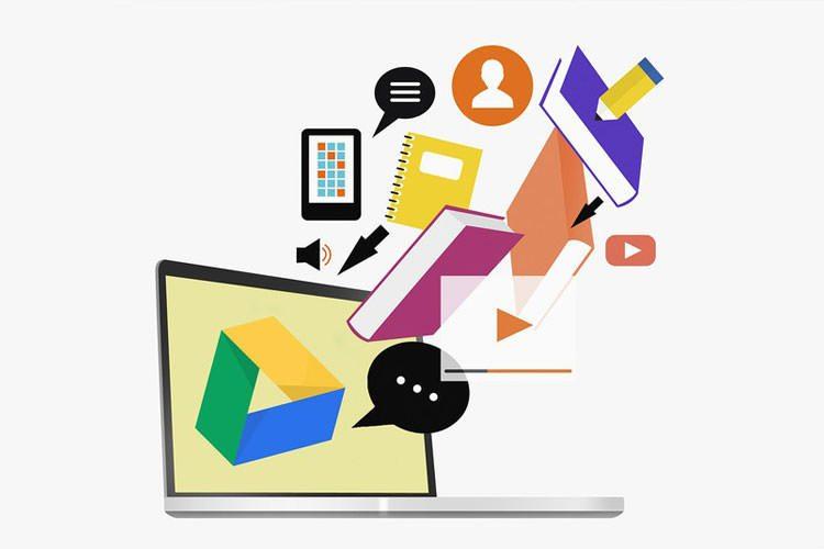 googel-drive-cloud-storage-services1