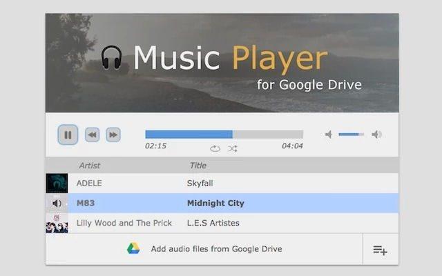 googel-drive-cloud-storage-services7