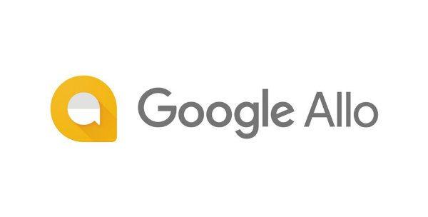 google aloo1