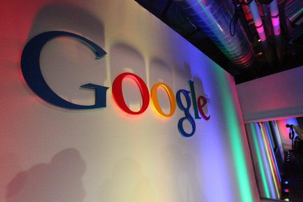 آموزش مهارت های آنلاین به 10 میلیون آفریقایی توسط گوگل