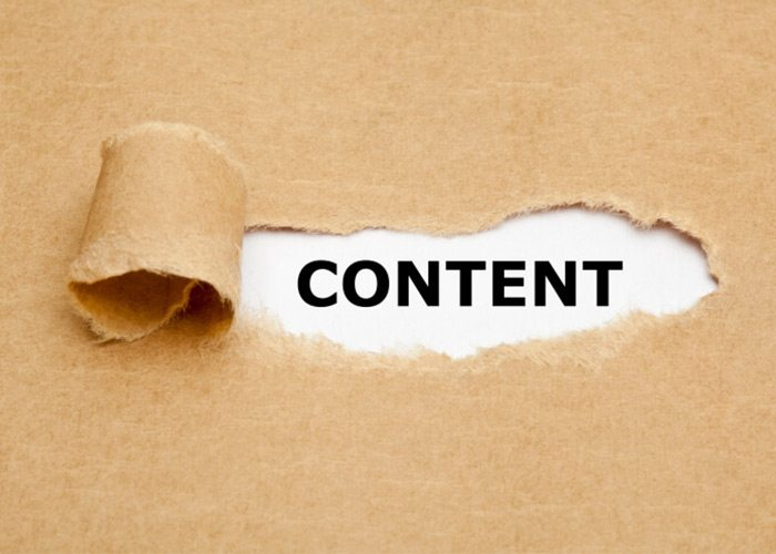 how-to-know-content-marketing-is-working3