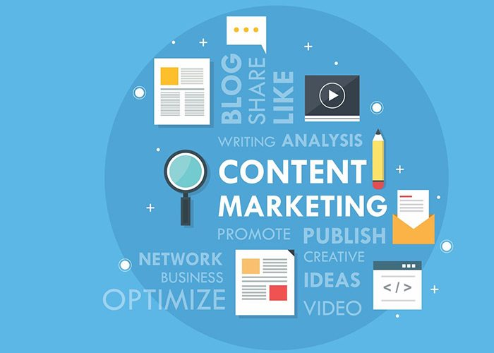 how-to-know-content-marketing-is-working4