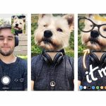instagram1 (562 x 375)