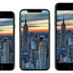 iphone8 (562 x 375)