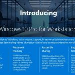 microsoft-windows-10-pro-workstations-high-performance-pcs