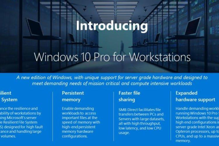 microsoft-windows-10-pro-workstations-high-performance-pcs