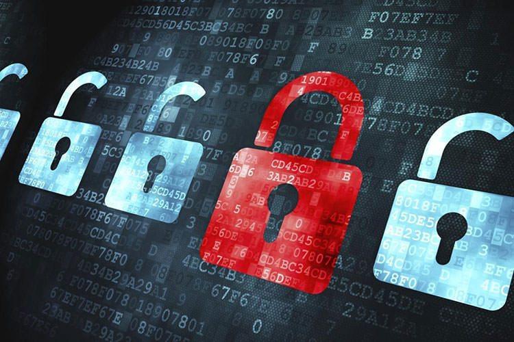 safe-internet1