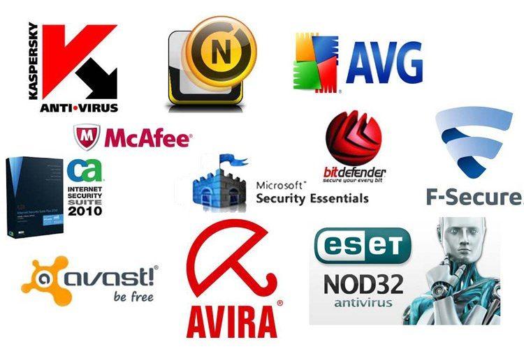 safe-internet2
