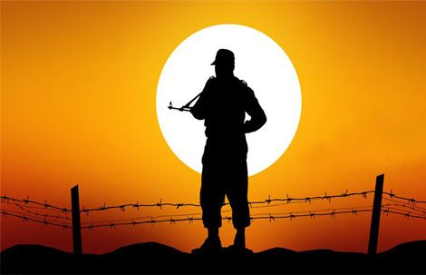 از سیر تا پیاز نحوی احضار به خدمت سربازی