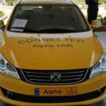 taxi-made-in-iran-released1