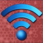پسوردهای وای فای WPA ،WEP و WPA2 چه تفاوتی با هم دارند .