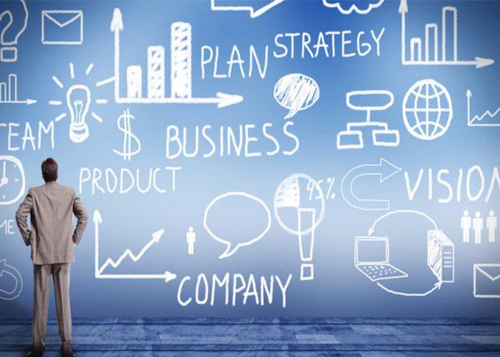 شرکت دانش بنیان چیست و چه ویژگی های دارد