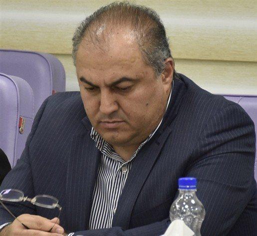 آیا بحران بدهی استارتاپهای ایرانی در راه است؟