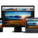 کمپانی گوگل در بهروزرسانی بعدی مرورگر کروم خود قابلیتی برای جلوگیری از پخش خودکار ویدیو و تبلیغات سایتها اضافه خواهد کرد.