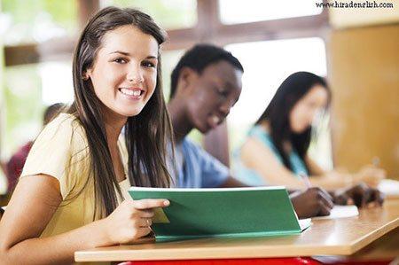 هفت قانون طلایی یادگیری زبان انگلیسی