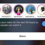 آموزش پخش مجدد ویدیوی زنده برای ۲۴ ساعت