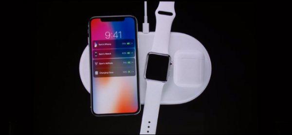 چگونه گوشی خود را به صورت بی سیم شارژ کنیم