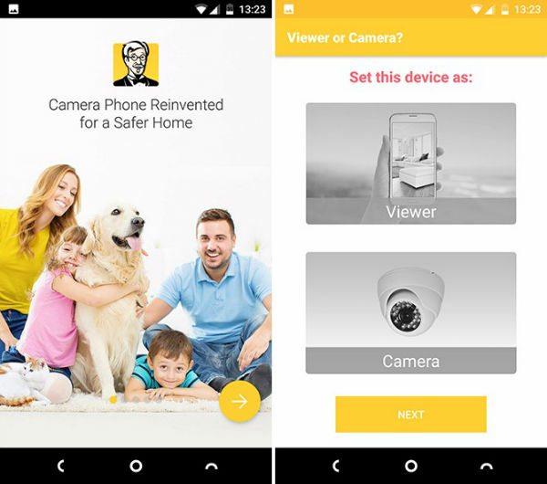 9 نرم افزاری اندرویدی که به شما در گرفتن عکسهای با کیفبت کمک میکند