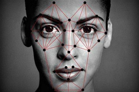 زندگی در عصر تشخیص چهره چه رنگ و بویی دارد؟