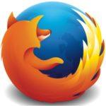 فایرفاکس از سال ۲۰۱۸ به پشتیبانی از ویندوز ایکس پی و ویستا خاتمه خواهد داد