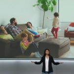 ویژگی های جدید گوگل هوم برای کودکان و خانواده ها