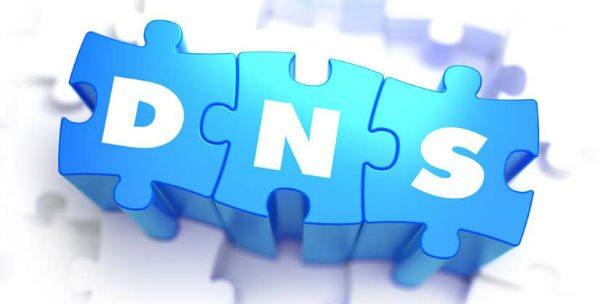 گوگل اعلام کرده از نظارت های شرکت های ISP بر فعالیت های اینترنتی کاربران جلوگیری خواهد کرد