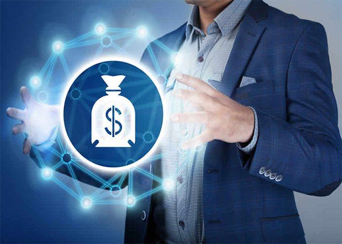 نکاتی درباره تاثیرات شبکه های اجتماعی بر روی رشد تجارت الکترونیک