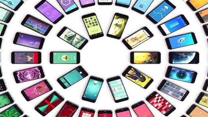چالش آسایشزا: رجیستری موبایل در راه است