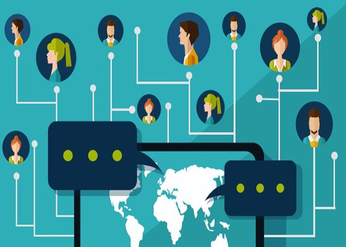 معرفی ابزارهای کاربردی برای تیم فروش شرکت