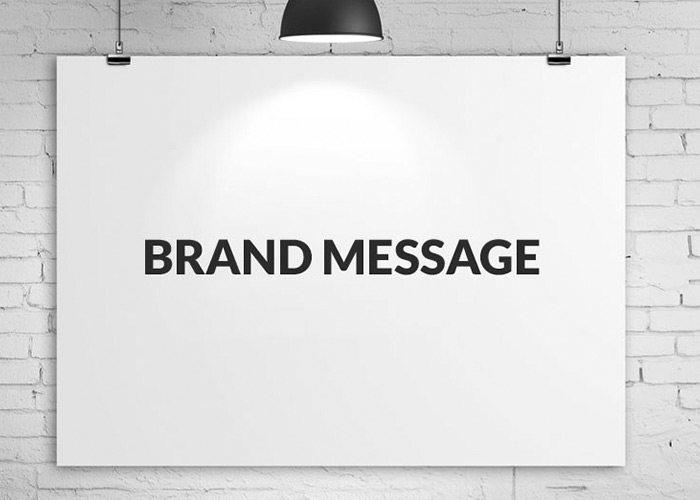 چگونه بدون داشتن پول کافی برای تبلیغات برند خود را معرفی کنیم