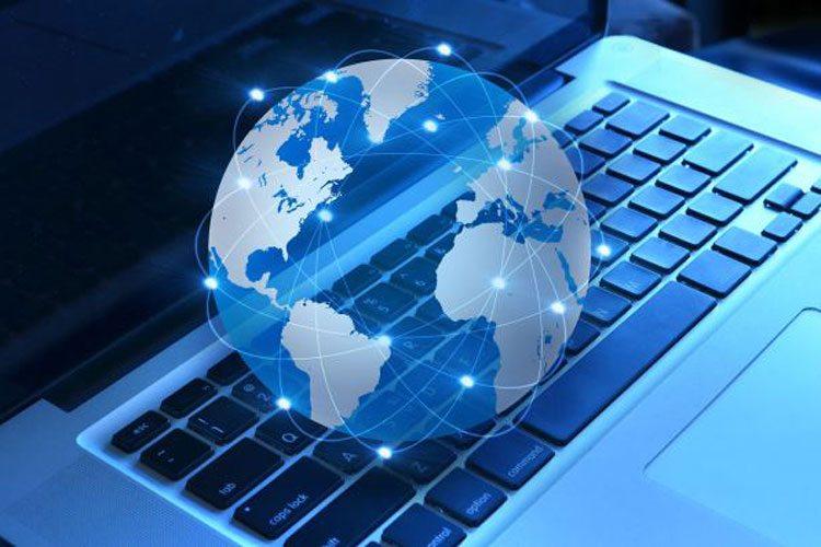 توقف فروش حجمی اینترنت