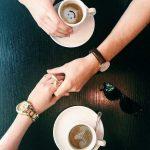 کافه منو تو