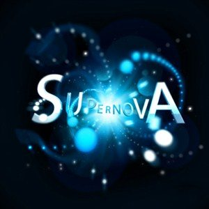 SuperNova+دانستنی ها