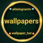 کانال wallpapers