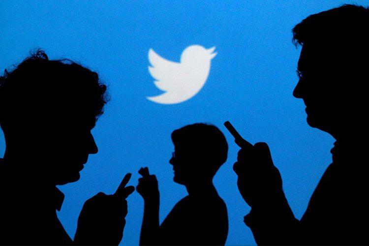 برداشتن محدودیت کارکتر در توییتر