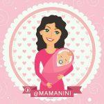 کانال سروش مادر و کودک