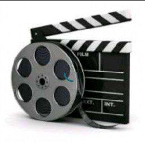کانال فیلم سروش فیلم سینمایی