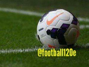 کانال سروش فوتبال120