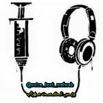 کانال موسیقی تلگرام