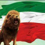 کانال تلگرام ایران جهان