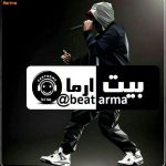 کانال بیت ارما تلگرام