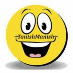 کانال تلگرام تانیش مانیش
