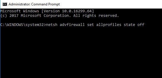 بهترین و ساده ترین روش برای رفع مشکلات وای فای ویندوز 10