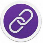 کانال تلگرام بانک گروه
