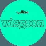 کانال سروش اشتراک صفحات ویسگونی